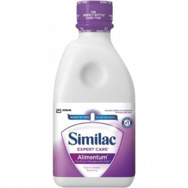 https://www.blowoutmedical.com/similac-alimentum-expert-care-ready-to-feed-1-qt-32-oz-57512.html