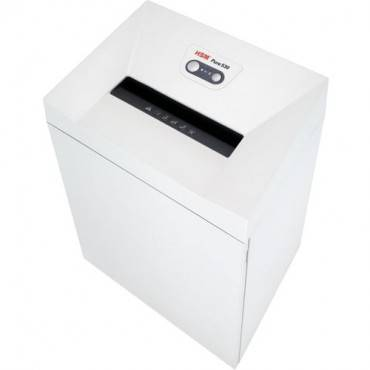 HSM Pure 530 Strip-Cut Shredder (EA/EACH)