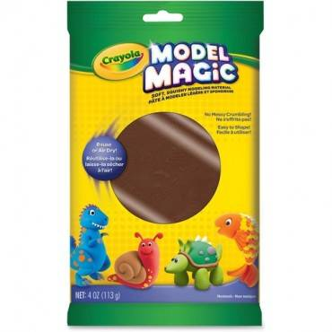 Model Magic Modeling Material (EA/EACH)