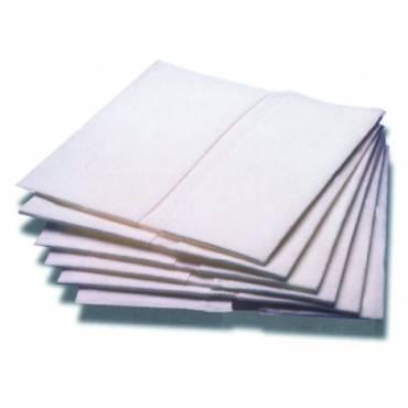 Washcloth Tena