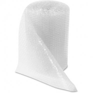 Sparco Convenience Bubble Cushioning Roll in Bag (EA/EACH)