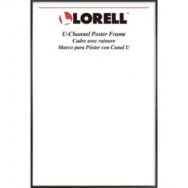 Lorell Poster Frame (EA/EACH)