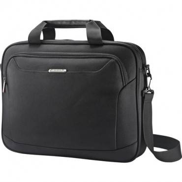 "Samsonite Xenon Carrying Case for 15.6"" Notebook - Black (EA/EACH)"