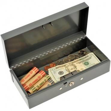 MMF Cash Bond Box with out Tray (EA/EACH)