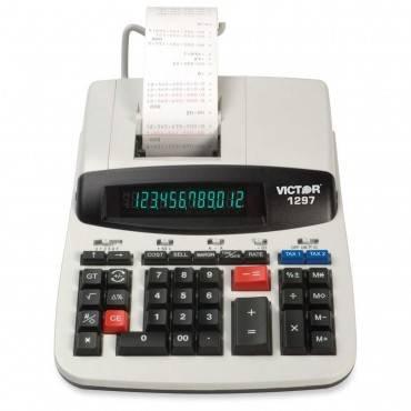 https://www.amazon.com/Victor-1297-Standard-Function-Calculator/dp/B004E3J5D2/ref=sr_1_1?ie=UTF8&qid=1526551105&sr=8-1&keywords=B004E3J5D2