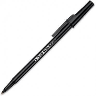 Paper Mate Ballpoint Stick Pens (DZ/DOZEN)