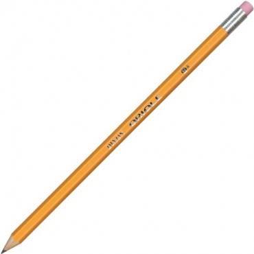 Dixon Oriole HB No. 2 Pencils (BX/BOX)