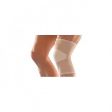 Futuro Comfort Lift Knee Support, Large Part No. 76588en (1/ea)