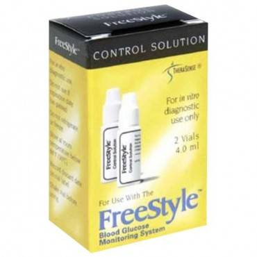 https://www.healthproductsforyou.com/p-abbott-freestyle-control-solution.html