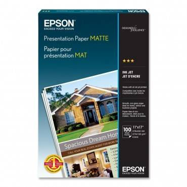 https://www.amazon.com/Epson-Presentation-Inches-Sheets-S041070/dp/B00004Z6FC/ref=sr_1_1?ie=UTF8&qid=1526466822&sr=8-1&keywords=B00004Z6FC