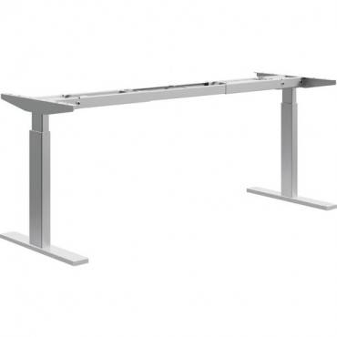 HON Coordinate Height Adjustable Base (EA/EACH)