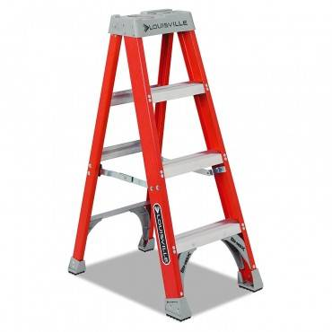 https://www.amazon.com/Louisville-Ladder-FS1504-300-Pound-Fiberglass/dp/B000KL4XKW/ref=sr_1_1?s=electronics&ie=UTF8&qid=1526724919&sr=8-1&keywords=B000KL4XKW