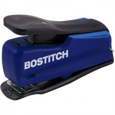 Bostitch-PaperPro Nano Mini Stapler (EA/EACH)