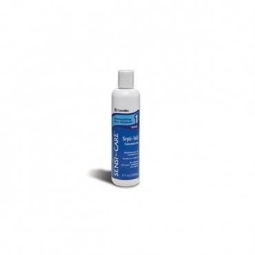 Sensi-care Septi-soft Concentrate, 4 Oz. Bottle Part No. 325304 (1/ea)