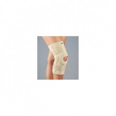 https://precisionmedicalsupplies.com/fla-neoprene-stabilizing-knee-brace-w-composite-hinges.html