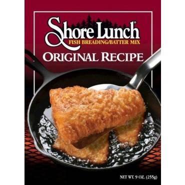 https://www.ebay.com/itm/Shore-Lunch-Fish-Breading-Batter-Mix-Original-Recipe/222997408709?epid=15018014820&hash=item33ebae6bc5:g:GmMAAOSwgStbEvqS