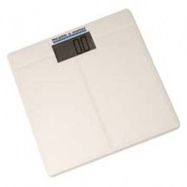 Professional Home Care Digital Floor Scale 397 Lb Capacity (each) Part No. 800kl (1/ea)