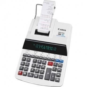 Canon MP27DII Print Calculator (EA/EACH)
