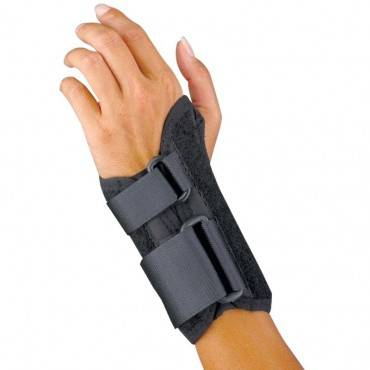 https://cdns.webareacontrol.com/prodimages/1000-X-1000/1/t/1542017540Orthopedics-ProLite-Six-Inches-Low-Profile-Wrist-Splint-L.png