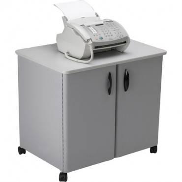 Mayline Steel Utility Cabinets (EA/EACH)