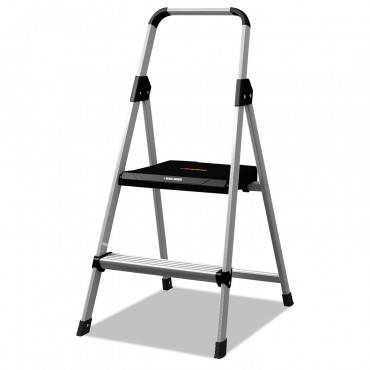 https://www.ontimesupplies.com/dadbxl226002-aluminum-step-stool-250lb-cap-18-1-2w-x-23-1-2-spread-x-38-1-2h-aluminum.html#&gid=1&pid=1