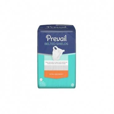 Prevail Xtra Abs Belted Undergarment, One Size Part No. Pv-324 (120/case)