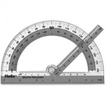 Helix Swing Arm Protractor (BX/BOX)