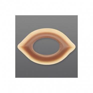 "Adapt oval convex ring 7/8"" x 1 1/2"" (22 x 38mm) part no. 79601 (10/box)"