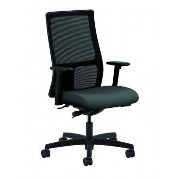 https://www.amazon.com/HON-Ignition-Mid-Back-Work-Chair/dp/B00IRKK9A6/ref=sr_1_1?s=office-products&ie=UTF8&qid=1526619061&sr=8-1&keywords=B00IRKK9A6