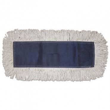 http://www.boardwalklabel.com/product/boardwalk-disposable-dust-mop-head-cotton-cut-end-60w-x-5d/