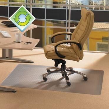 Ecotex Evolutionmat Standard Pile Chair Mat (EA/EACH)