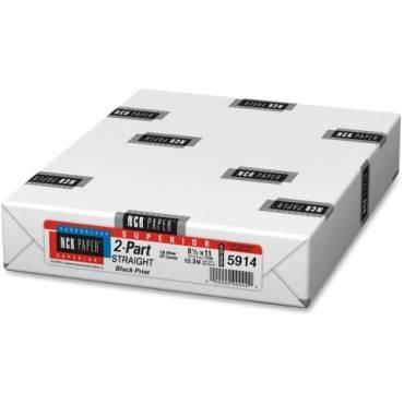 NCR Paper Superior Inkjet Print Copy & Multipurpose Paper (PK/PACKAGE)