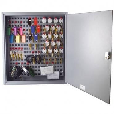 Steelmaster Flex Key Cabinet (EA/EACH)