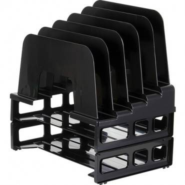 OIC Tray/Incline Sorter Combo (PK/PACKAGE)