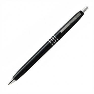 SKILCRAFT Retractable Ballpoint Pen (DZ/DOZEN)