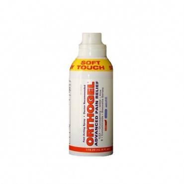 Orthogel, 4 Oz. Spray Bottle Part No. 4130 (1/ea)