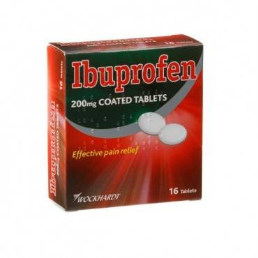 https://www.bmstores.co.uk/products/wockhardt-ibuprofen-200mg-tablets-16pk-296731