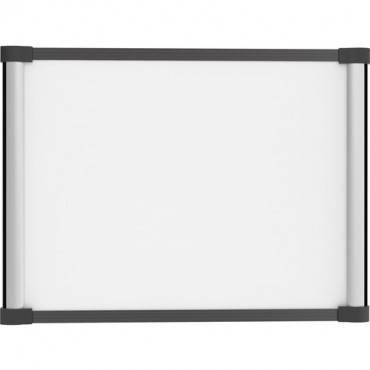 Lorell Magnetic Dry-erase Board (EA/EACH)
