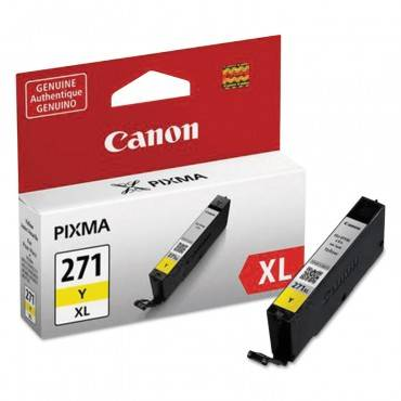 https://www.ontimesupplies.com/cnm0339c001-0339c001-cli-271xl-high-yield-ink-yellow.html#&gid=1&pid=2