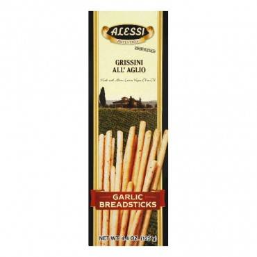 https://www.ebay.com/itm/Alessi-Breadsticks-Garlic-/142689826149