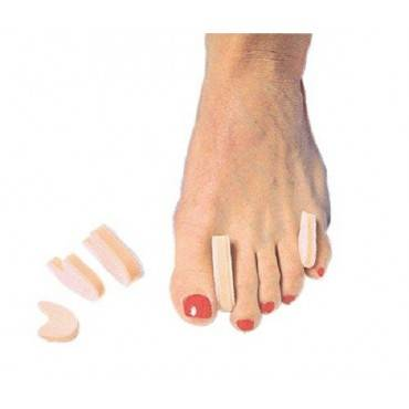 https://www.ninthavenue.com/products/pedifix-toe-separator-medium?gclid=EAIaIQobChMIirOOwJTB2wIVmoBwCh2h5QxYEAYYASABEgIbx_D_BwE