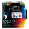 Icy Hot Smart Relief Starter Kit Part No. 0-41167-08045 (1/ea)