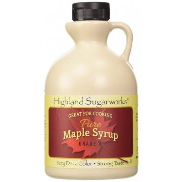 https://www.amazon.com/Andersons-Maple-Syrup-Grade-Gallon/dp/B00E3X52DU/ref=sr_1_2_s_it?s=grocery&ie=UTF8&qid=1533813735&sr=1-2&keywords=anderson%27s+Maple+Syrup+Maple+Syrup+-+Grade+A+-+1+gallon