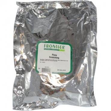 https://www.amazon.com/Frontier-Pizza-Seasoning-Blend-package/dp/B0012BQJII