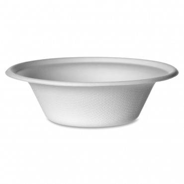 https://www.walmart.com/ip/Eco-Products-12-oz-Sugarcane-Bowls-White-50-Pack-Quantity/14982993