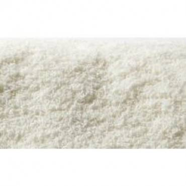 Bulk Dried Fruit - Shredded Coconut - Unsulphur And Unsweetened - Case Of 25 - 1 Lb.
