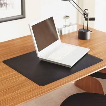 Lorell Desktex Anti-Static Desk Pad (EA/EACH)