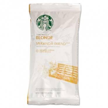 Coffee, Veranda Blend, 2.5oz, 18/box