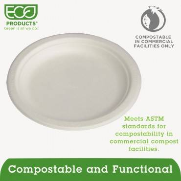 https://www.ontimesupplies.com/ecoepp016pk-compostable-sugarcane-dinnerware-6in-plate-natural-white-50-pack.html