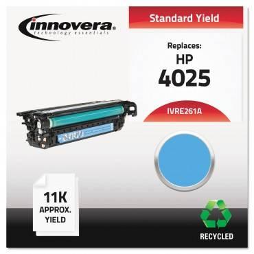 https://www.ontimesupplies.com/ivre261a-e261a-compatible-remanufactured-ce261a-261a-laser-toner-11000-yield-cyan.html#&gid=1&pid=1